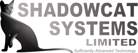 Shadowcat Systems