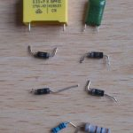 generic-pir-surplus-components_0